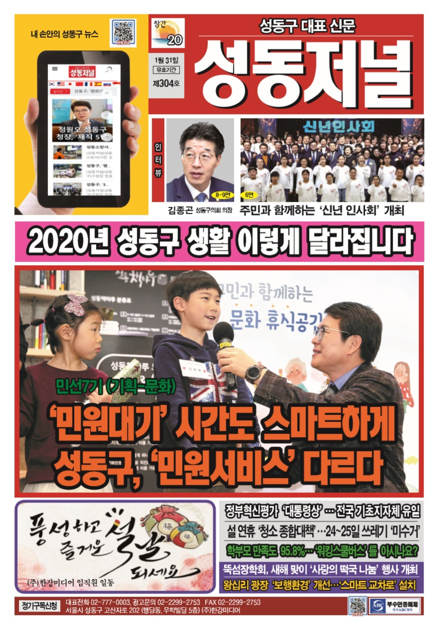 /cover/download.php?filename=186.jpg 표지이미지